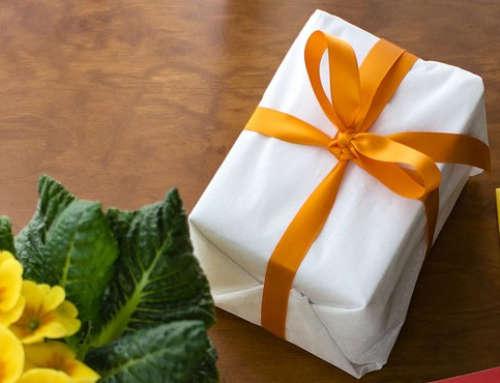 Интернет-конкурс «Спасибо за репост»